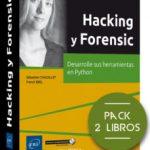 leer HACKING Y FORENSIC gratis online