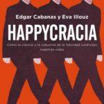 leer HAPPYCRACIA gratis online