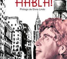 leer HARPO HABLA gratis online