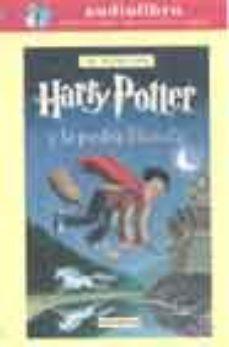 leer HARRY POTTER Y LA PIEDRA FILOSOFAL gratis online