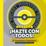 leer Â¡HAZTE CON TODOS! EL FENOMEMO POKEMON: ORIGEN Y EVOLUCION gratis online