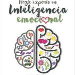 leer HAZTE EXPERTO EN INTELIGENCIA EMOCIONAL gratis online