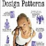 leer HEAD FIRST DESIGN PATTERNS gratis online