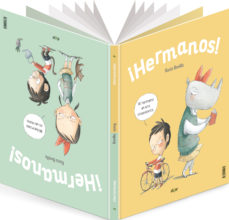 leer HERMANOS! gratis online
