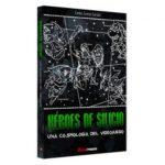 leer HEROES DE SILICIO gratis online