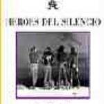 leer HEROES DEL SILENCIO: FOTOS 85-96 gratis online