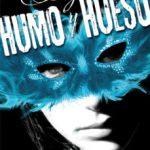 leer HIJA DE HUMO Y HUESO gratis online