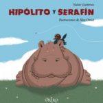 leer HIPOLITO Y SERAFIN gratis online
