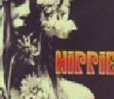 leer HIPPIE gratis online