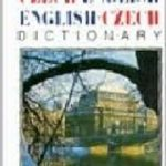 leer HIPPOCRENE CONCISE DICTIONARY CZECH-ENGLISH ENGLISH-CZECH gratis online