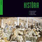 leer HISTORIA 2º BATXILLERAT gratis online