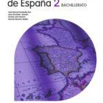leer HISTORIA DE ESPAÃ'A  ED 09 gratis online