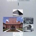 leer HISTORIA DE LA ARQUITECTURA  (T.1) gratis online