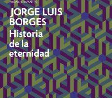leer HISTORIA DE LA ETERNIDAD gratis online