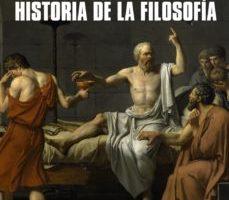 leer HISTORIA DE LA FILOSOFIA gratis online
