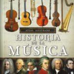 leer HISTORIA DE LA MUSICA gratis online