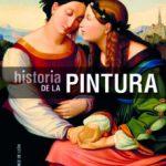 leer HISTORIA DE LA PINTURA gratis online