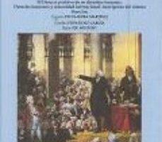 leer HISTORIA DE LOS DERECHOS FUNDAMENTALES : SIGLO XVIII  EL CONTEXTO SOCIAL Y CULTURAL DE LOS DERECHOS. LOS RASGOS GENERALES DE LA EVOLUCION gratis online