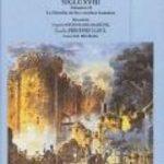 leer HISTORIA DE LOS DERECHOS FUNDAMENTALES : SIGLO XVIII  LA FILOSOFIA DE LOS DERECHOS HUMANOS gratis online