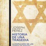 leer HISTORIA DE UNA TRAGEDIA gratis online