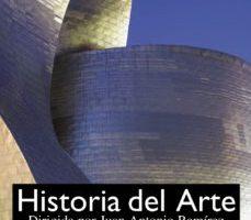 leer HISTORIA DEL ARTE. 4: EL MUNDO CONTEMPORANEO gratis online