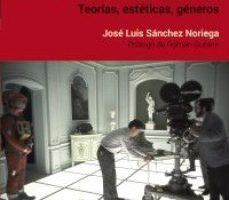 leer HISTORIA DEL CINE: TEORIAS