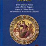 leer HISTORIA DEL DERECHO ESPAÃ'OL gratis online