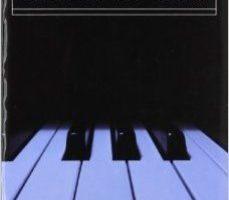 leer HISTORIA DEL PIANO gratis online