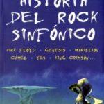 leer HISTORIA DEL ROCK SINFONICO gratis online