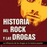 leer HISTORIA DEL ROCK Y LAS DROGAS gratis online