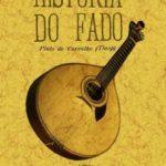 leer HISTORIA DO FADO gratis online