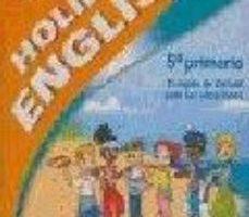 leer HOLIDAY ENGLISH gratis online