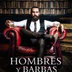 leer HOMBRES Y BARBAS: ESTILISMO PARA CABALLEROS gratis online