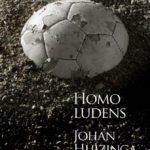 leer HOMO LUDENS gratis online