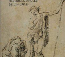 leer I SEGNI NEL TEMPO. DIBUJOS ESPAÑOLES DE LOS UFFIZI gratis online