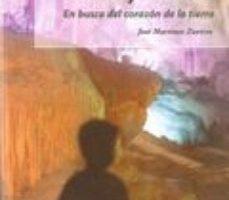 leer IAN Y TOTTO: EN BUSCA DEL CORAZON DE LA TIERRA gratis online
