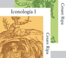 leer ICONOLOGIA (2 VOLS.) gratis online