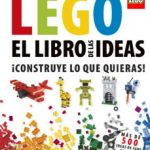 leer IDEAS LEGO gratis online