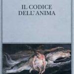 leer IL CODICE DELL ANIMA: CARATTERE