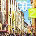 leer ILLICO 2 ALUMNO + DVDROM gratis online