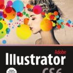 leer ILLUSTRATOR CS6 gratis online
