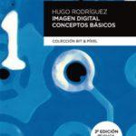 leer IMAGEN DIGITAL: CONCEPTOS BASICOS gratis online