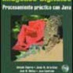 leer IMAGENES DIGITALES: PROCESAMIENTO PRACTICO CON JAVA gratis online