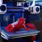 leer IMPRESION 3D gratis online