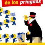 leer IMPUESTOS: EL CLUB DE LOS PRINGAOS gratis online