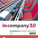 leer IN COMPANY 3.0 INT STS PACK gratis online