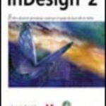 leer INDESIGN 2 gratis online