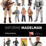 leer INFORME MADELMAN (VOL. 1) gratis online