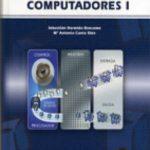 leer INGENIERIA DE COMPUTADORES 1 gratis online