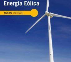 leer INGENIERIA DE LA ENERGIA EOLICA gratis online